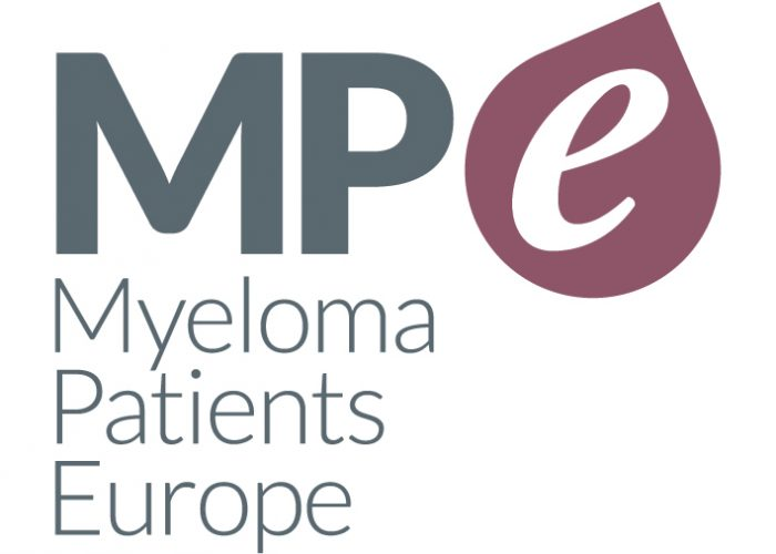 MPE-Logo